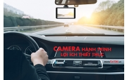 lap-camera-hanh-trinh-thuc-su-co-can-thiet-khong