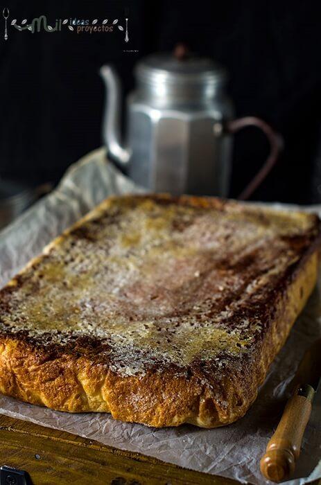 receta-lardy-cake-bizcocho-manteca2
