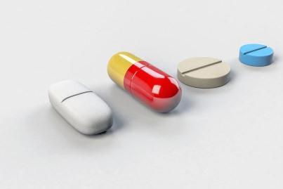 Beberapa macam Obat-obatan Hipertensi (Tekanan Darah tinggi)