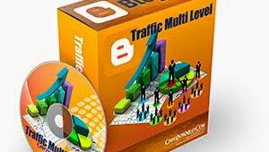 Cara otomatis meningkatkan trafik blog