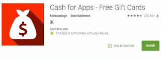 5 Aplikasi Penghasil Uang di Android yang Cepat dan Terbaik