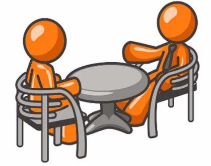 Pengertian Komunikasi Interpersonal Beserta Aspek Dan Faktor Yang Mempengaruhi Terlengkap