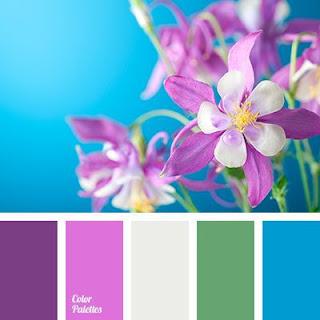 Muestra 3 de paleta de colores