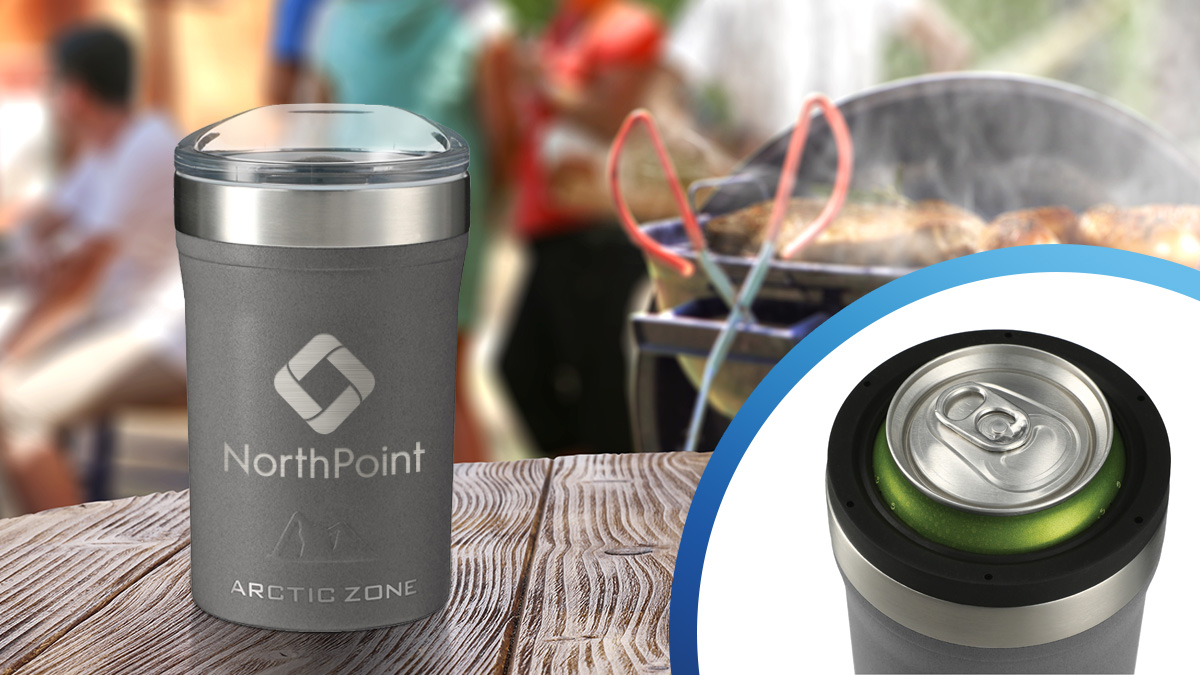 Insulated Tumbler For Your Drinks