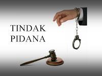 Pendampingan Hukum Oleh Advokat