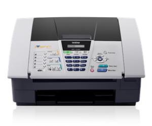 brother-mfc-3240c-driver-printer