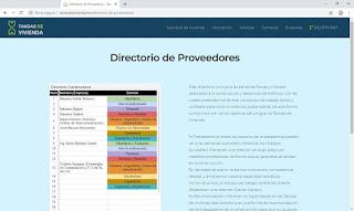 http://tandasdevivienda.mx/directorio-de-proveedores/