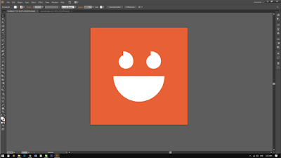 Cara mudah upload gambar vector di Shutterstock