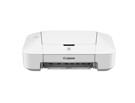 Color Inkjet Printer collection is compact alongside especial hap character in addition to also practica Canon PIXMA iP2800 Driver Download