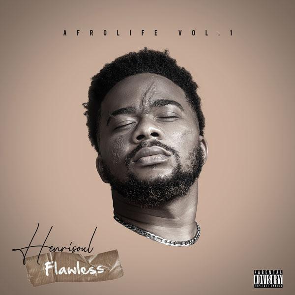 Audio: Henrisoul – Flawless