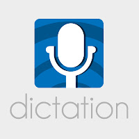Image result for dictation.io