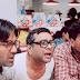 Suniel Shetty का बड़ा खुलासा Hera Pheri' सीक्वल को लेकर,  बोले 'फिल्म तो आकर ही रहेगी...'