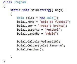 [AULA] Programação orientada a objetos: Classes e instâncias  Untitled%2B5