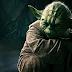 Star Wars ganhará novas edições para DVD e Blu-Ray