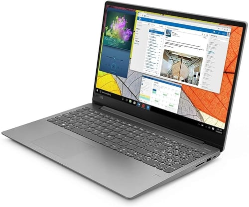 Review Lenovo 81FB00HKUS Ideapad 330s Laptop