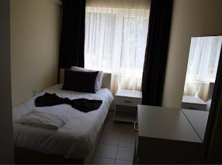 konyaaltı mehmet zeki balcı öğretmenevi uygulama oteli antalya bölgesi uygulama otelleri antalya otel fiyatları