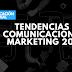 Ebook: Tendencias de comunicación y marketing 2017