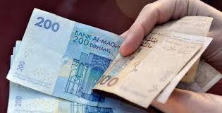 صرف إعانة مالية قدرها 500 درهم قبل عيد الأضحى لفائدة القيّمين الدينيين