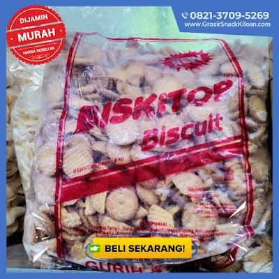 Grosir Snack Kiloan di Kabupaten Nduga,Grosir Snack Lebaran,Produsen Snack Lebarana,Jual Snack Lebaran,Agen Snack Lebaran