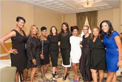 how_black_women_can_succeed_in_the_workplace