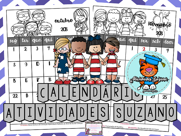 outubro-novembro-calendario-atividades-suzano