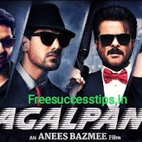 Saaho Full Movie Download in Hindi 720p Filmywap Pagalworld