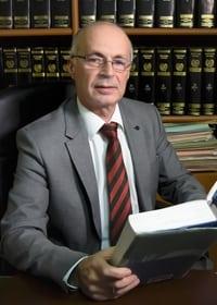 Ειδικό πληρεξούσιο στα διαζυγια - Ειδικός Δικηγόρος Διαζυγίων - Οικογενειακού δικαίου στη Καβάλα