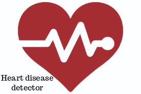 AI used to create inexpensive heart disease detector