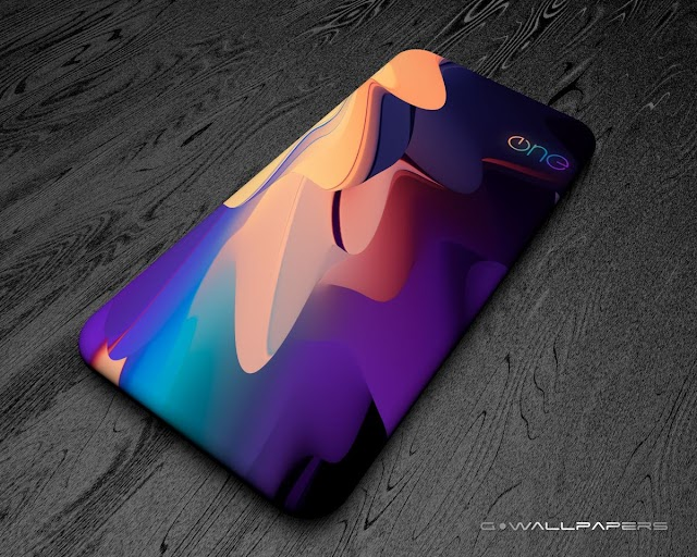 MIUI 12 - OneOS 20.11.02 - Android 10 GSI