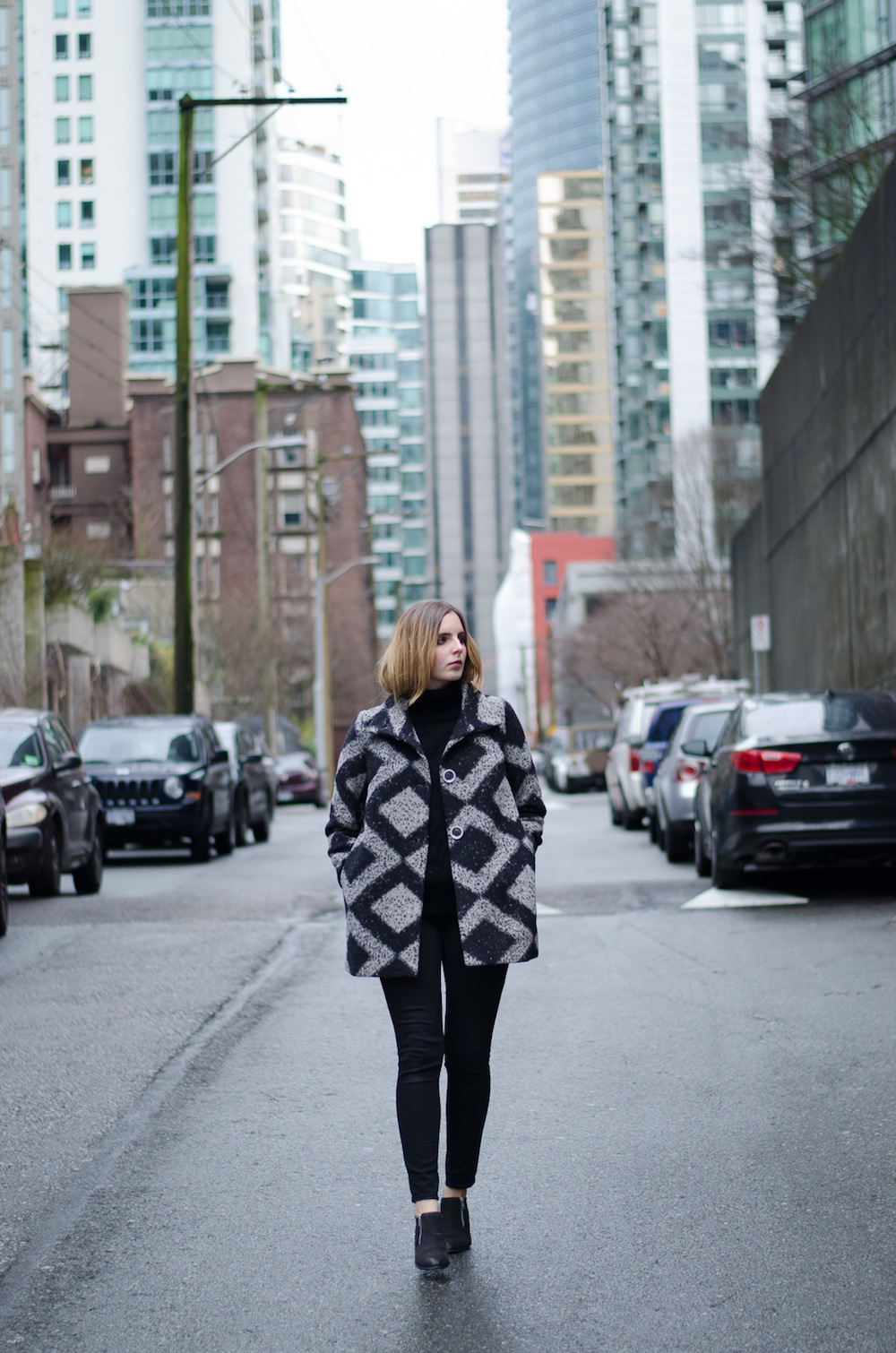 the minimalist style look, the urban umbrella style blog, vancouver style blog, vancouver style blogger, vancouver style bloggers, vancouver fashion blog, vancouver lifestyle blog, vancouver health blog, vancouver fitness blog, vancouver travel blog, canadian fashion blog, canadian style blog, canadian lifestyle blog, canadian health blog, canadian fitness blog, canadian travel blog, west coast style, bree aylwin, minimalist fashion blog, how to wear minimalist style trend, minimalist fashion trend outfit ideas, top vancouver fashion bloggers, top fashion blogs, best style blogs 2015, popular fashion blogs, top style blogs, top lifestyle blogs, top fitness blogs, top health blogs, top travel blogs