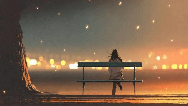 Kumpulan Puisi Cinta Dalam Diam Singkat
