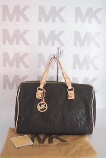 Bolsas MK Michael Cors venta en México