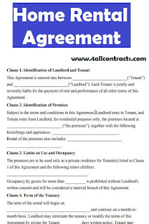 house rental agreement sample, house rental agreement pdf , house rental agreement form, house rental agreement template, sample of house rental agreement, letter of house rental agreement, form of house rental agreement, model of house rental agreement, format of house rent agreement, sample of house rent agreement, copy of house rent agreement, renting a house tenancy agreement, renting a house lease agreement, copy of a house rental agreement, house rental agreement paper, house rental lease agreement pa, house rental agreement stamp paper, house rental agreement blank form, house rent agreement bangla format pdf, house rental agreement copy, house rental agreement doc, house rental agreement document, house rental agreement download free, house rental agreement form free download, house rental agreement editable, house rent agreement example, house rental extension agreement, house rental agreement format in word, house rental agreement format pdf, house rental agreement letter format, house rental lease agreement pdf, house rental agreement model, house rental agreement simple, house rental agreement sample pdf, house rental agreement template free, house rental agreement word sample format, house rental agreement word template,