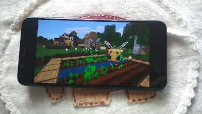 5 Rekomendasi Game Online  Yang Seru Dimainkan di Rumah