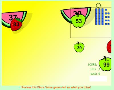 https://www.sheppardsoftware.com/mathgames/placevalue/fruit_shoot_place_value.htm