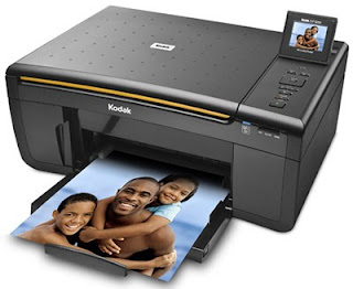 it does not have to include an Ethernet connection Kodak ESP 5250 Driver Printer Download