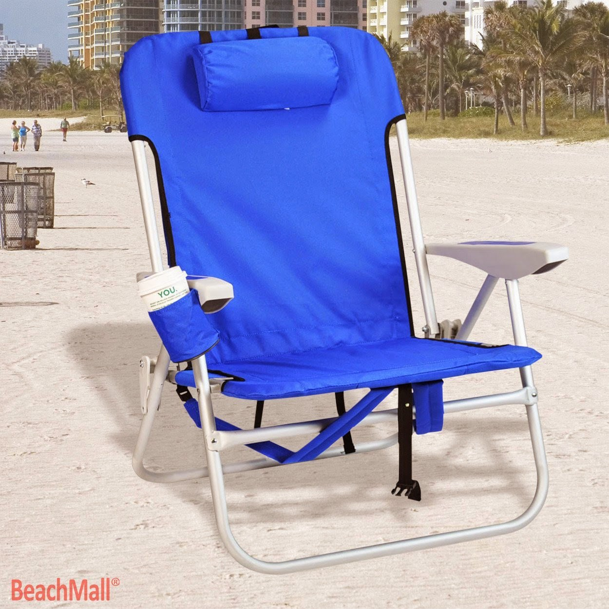 Best Inexpensive Beach Chairs 24 Hour Chair Cheap Backpack