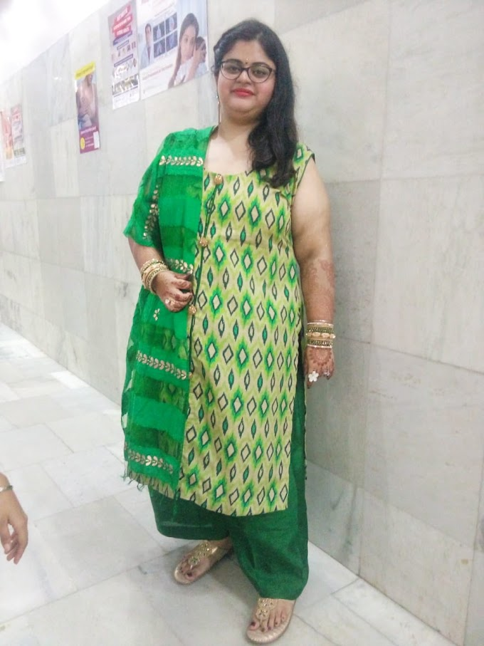 Vidhi Khanna BookMyCast Models Number 3032 ADV Casting Agency ALL INDIA