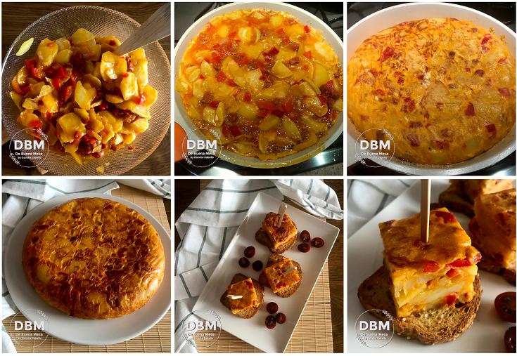 tortilla-colorá-pasos3