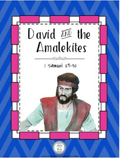 http://www.biblefunforkids.com/2018/09/life-of-david-18-david-and-amalekites.html