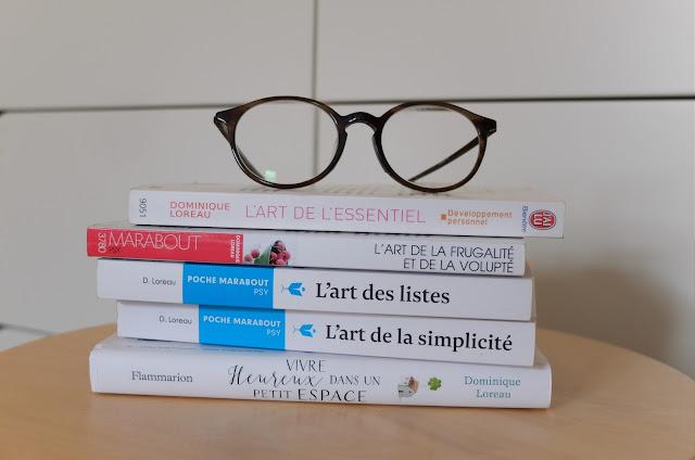 http://www.lilikus.be/2016/07/les-lectures-inspirantes-pour-un-mode.html