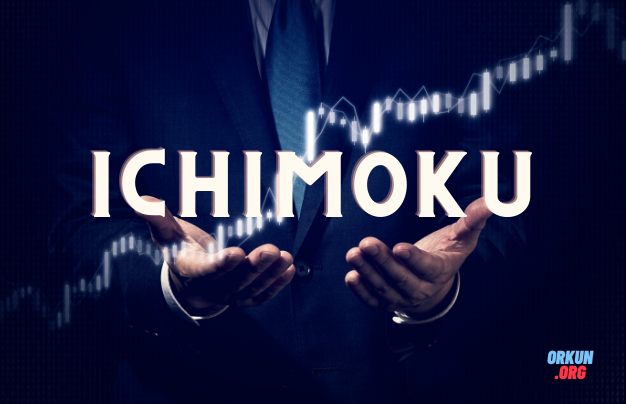 ICHIMOKU Indikatoru - ICHIMOKU Bulutu