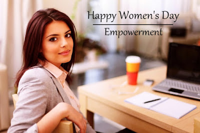 International Happy Women's Day Quotes 2017: Empowerment