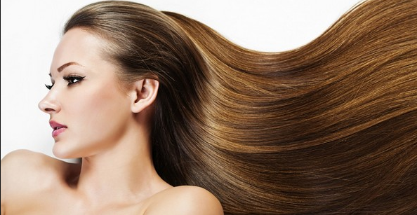 Escova Hair Loose
