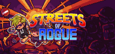 streets-of-rogue-pc-cover