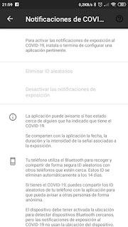 API COVID-19 01