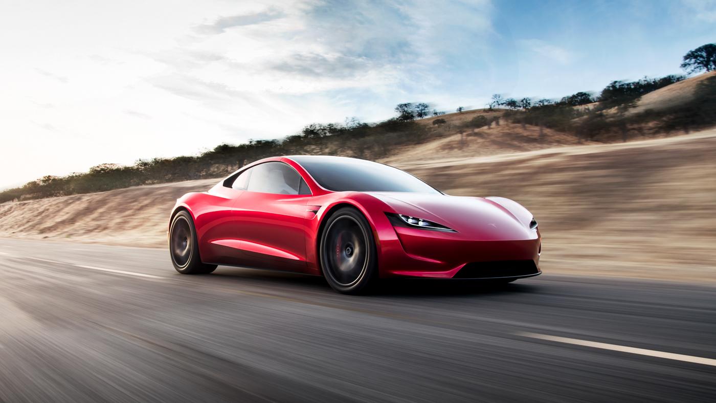 Tesla-Roadster-6
