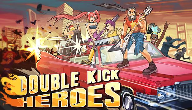 double-kick-heroes