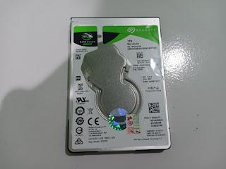 Harga Hardisk Laptop 1 Tera