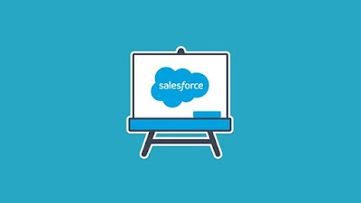 free Udemy courses to learn Salesforce and pass certifications